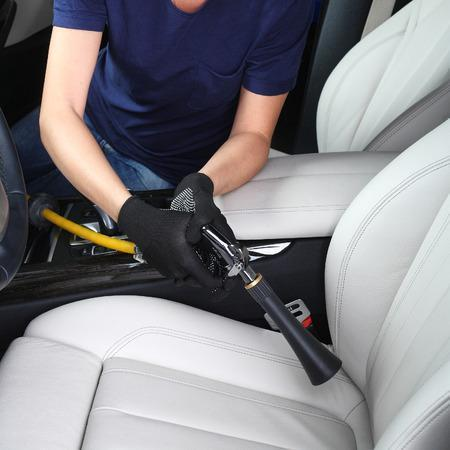 adrians autopflege professionelle fahrzeugaufbereitung. Black Bedroom Furniture Sets. Home Design Ideas